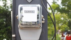 Как изменилась схема замены и эксплуатации счётчиков электроэнергии