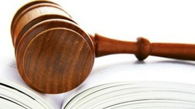 Суды о реализации выбранного собственниками способа управления МКД