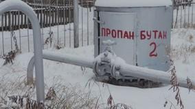 Фирмы пытаются заработать на панике вокруг взрывов бытового газа