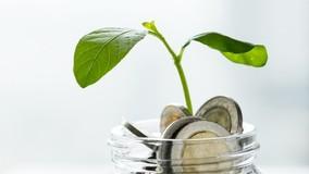 Скрытые возможности для управляющих организаций: ищем точки роста