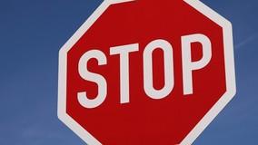 О праве управляющих организаций отказать провайдеру в доступе в МКД