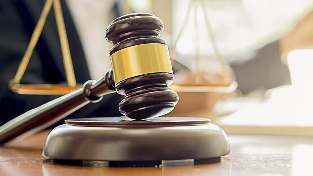 ВС РФ не лишил граждан права на соцжильё из-за непроживания в нём