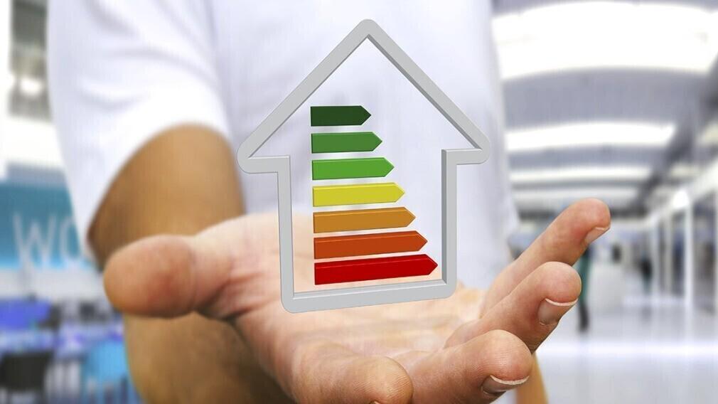 Утверждены новые правила определения класса энергоэффективности МКД