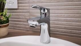 ВС РФ обязал УО разработать программу контроля качества воды