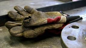 Сотрудникам УО грозит уголовное наказание за гибель сварщика