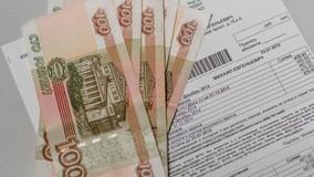 Генпрокуратура РФ проверит факты двойной платы за обращение с ТКО