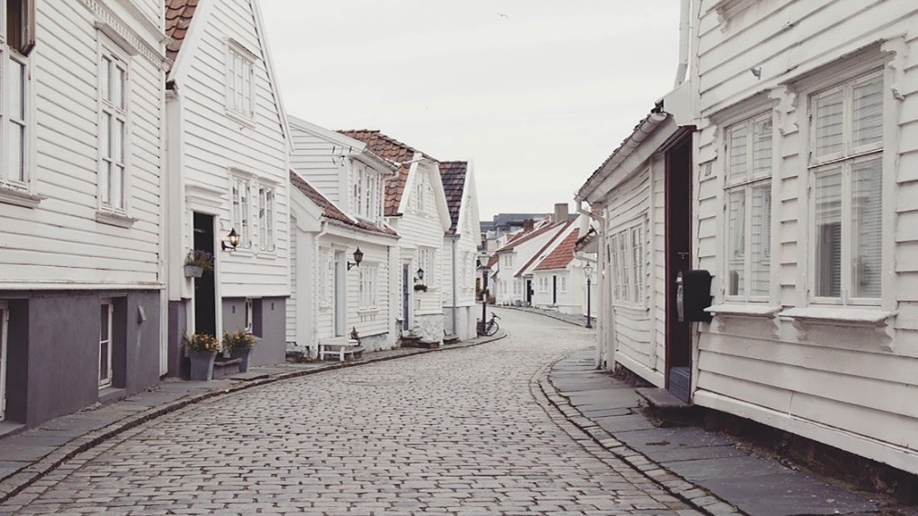 Минстрой РФ подготовил правила управления малоэтажными домами