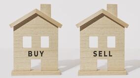 КС РФ определил, когда у должника можно изъять единственное жильё