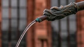ТСЖ отстояло в суде право не платить за некачественную воду