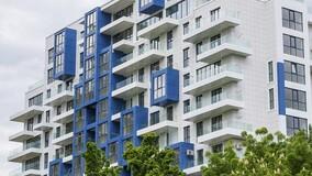 Минцифры: в новых домах должна быть инфраструктура для услуг связи