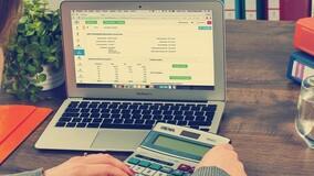 Выгружаем платёжные документы в ГИС ЖКХ за пять шагов