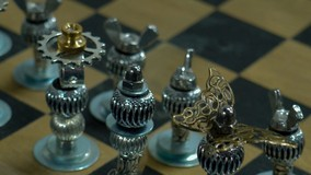 УО получила предупреждение от УФАС за недобросовестную конкуренцию