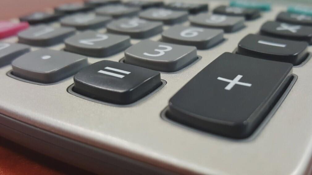 Новое ПП РФ поможет снизить плату за обращение с отходами