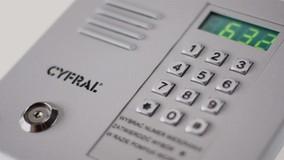 «Умный» домофон разработали учёные в Иннополисе в Татарстане
