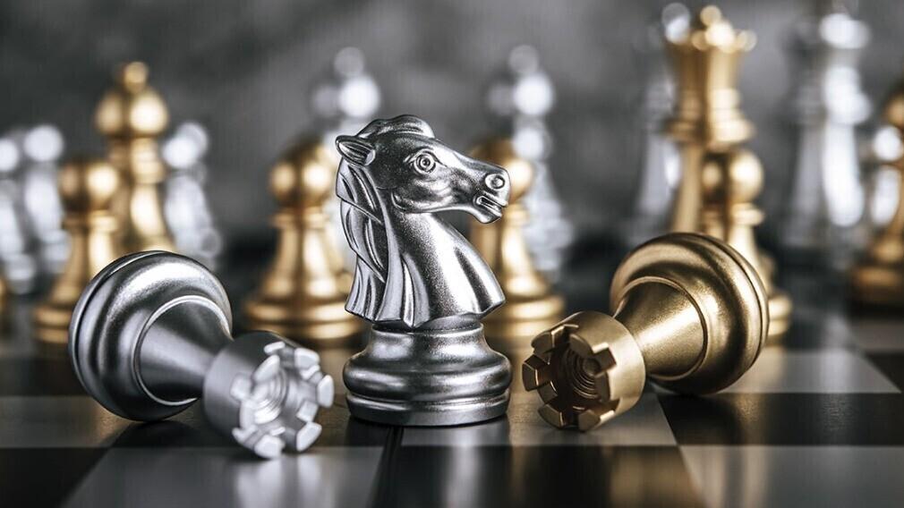 Четыре шага УО в борьбе с недобросовестным конкурентом за дома