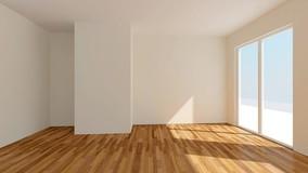 Порядок расчёта платы за ЖКУ для пустующей квартиры