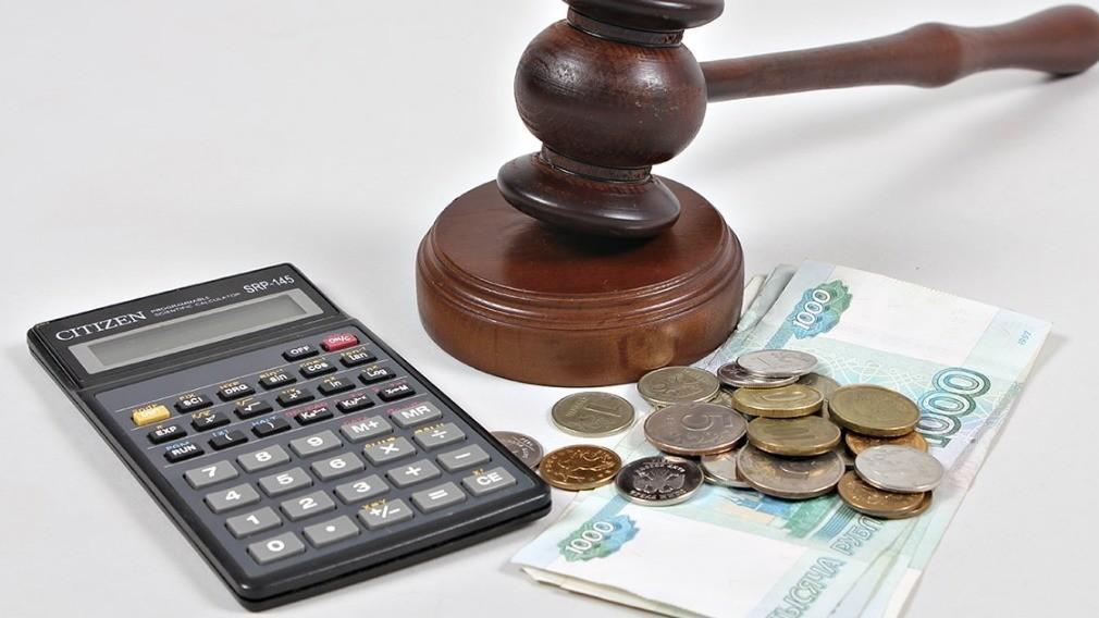 Как управляющим компаниям отсудить у РСО до нескольких млн рублей