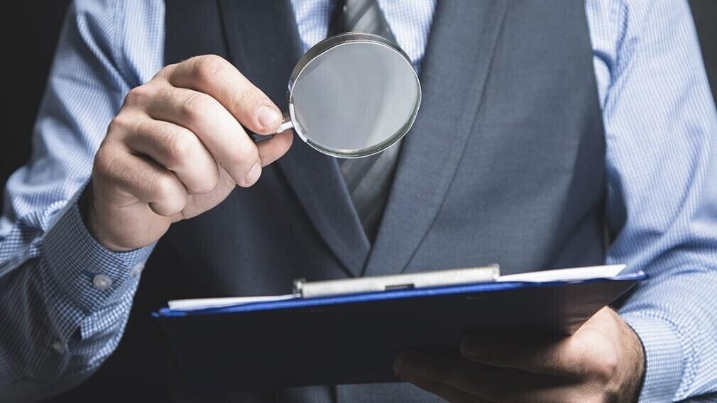 Вправе ли глава Совета МКД представлять соседей в суде по решению ОСС