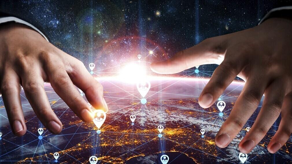 В Москве пройдёт конференция об использовании интернета вещей в ЖКХ