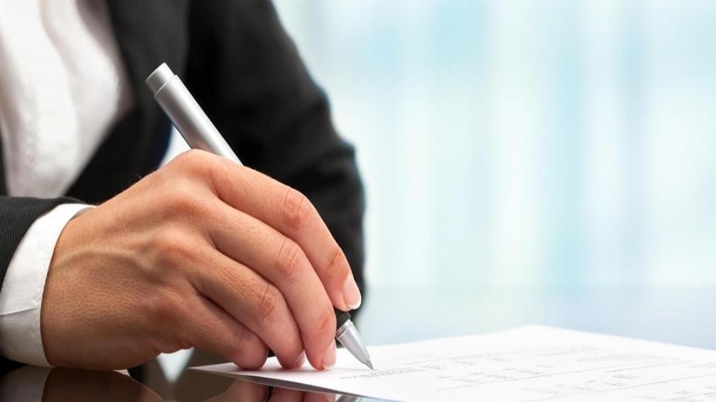 Новые правила работы УО в МКД не повлияют на размер платежей за ЖКУ
