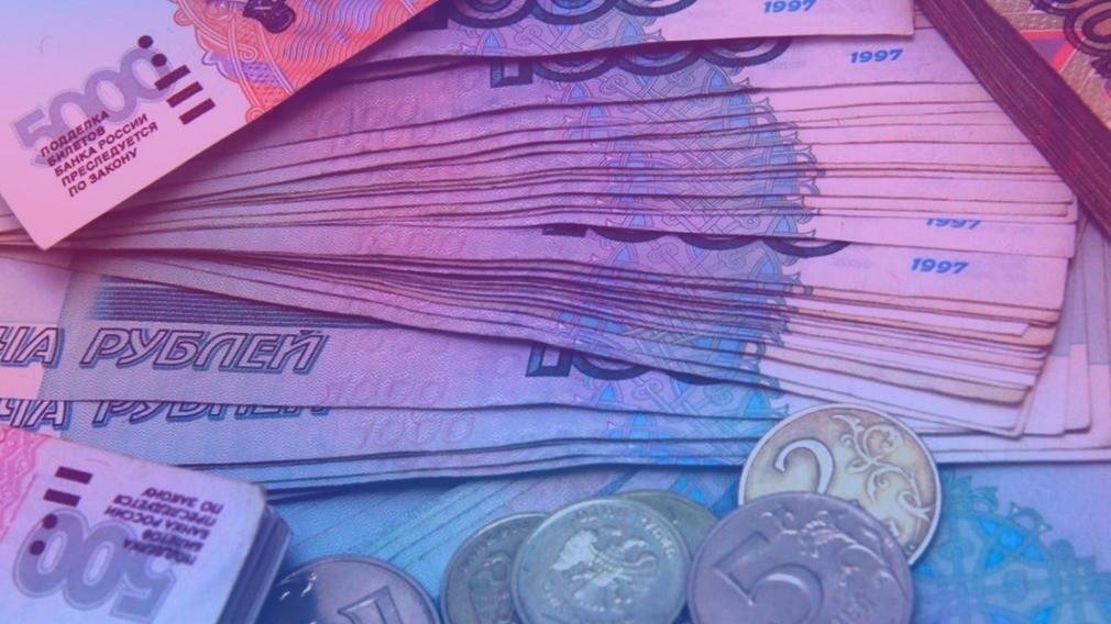 Фотографии должников за ЖКУ появились на улицах Благовещенска