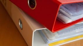 Вправе ли УО передавать РСО персональные данные при прямом договоре