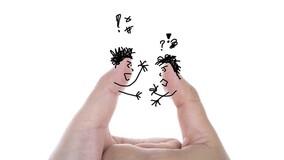 Как отработать жалобу жителя МКД на ошибку вашего коллеги
