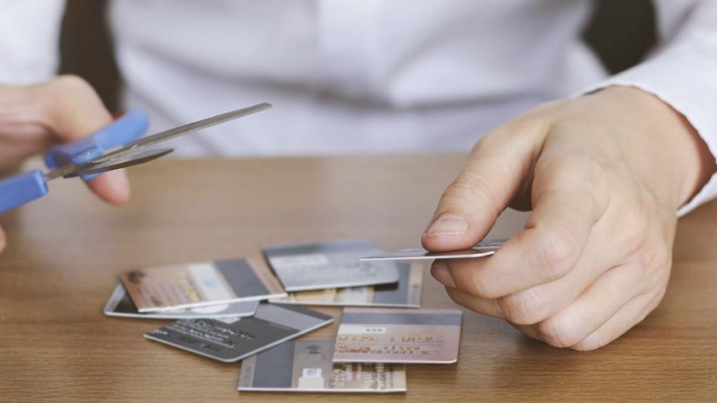 Долги управляющих организаций всё чаще выплачивают их руководители