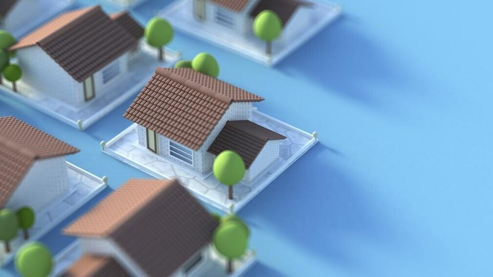 «Школа ЖКХ»: эксперт рассказал об управлении коттеджными посёлками