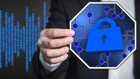 Новый КоАП: штрафы за утечку персональных данных вырастут в 10 раз