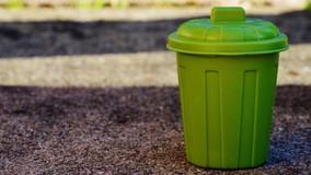 В Зеленограде управляющие организации тестируют «умные» урны