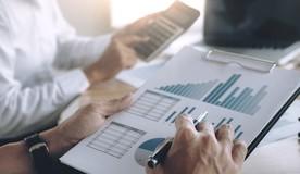 Какие факторы влияют на экономику организаций жилищно-коммунального хозяйства