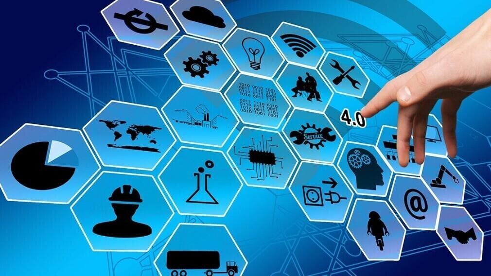 Какие технологии УО может использовать для приёма заявок от жителей