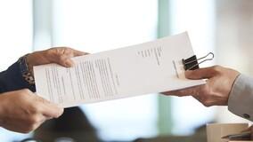 Как внести изменения в договор управления многоквартирным домом
