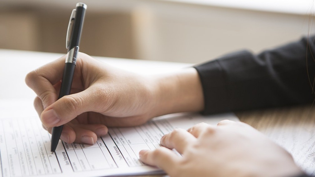 О применении госорганами чек-листов при плановых проверках УО