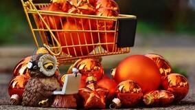 Бизнес-идея: минимаркет в доме на пользу продавцу, УО и жителям