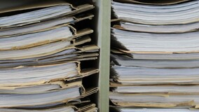 Суд обязал ГЖИ исключить дом из реестра лицензий по требованию УО