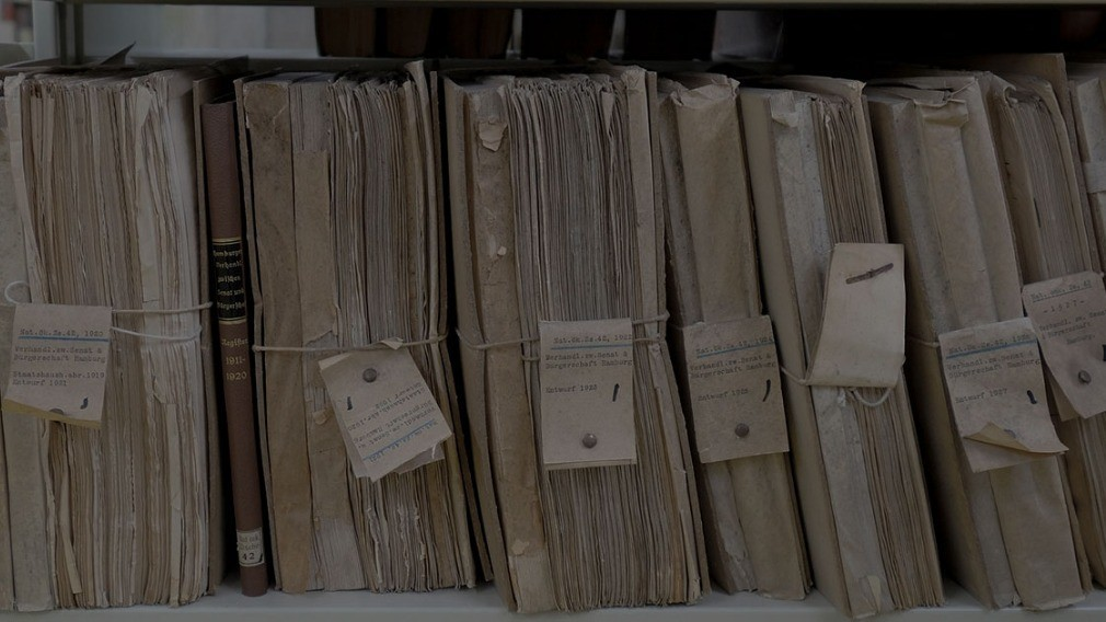 Суд обязал УО в полном объёме передать ЖСК документацию на МКД