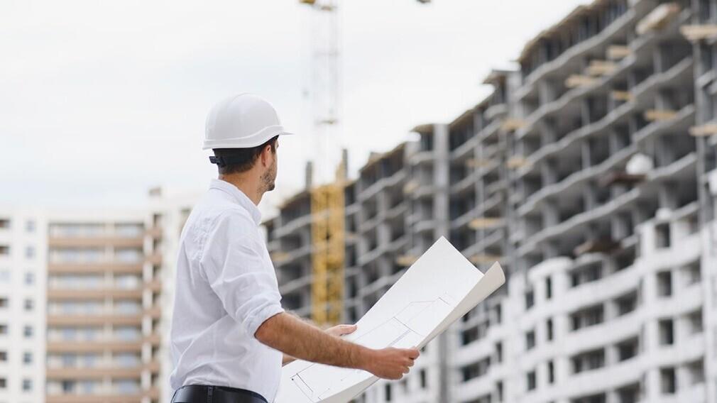 Какие существуют способы управления зданиями с апартаментами