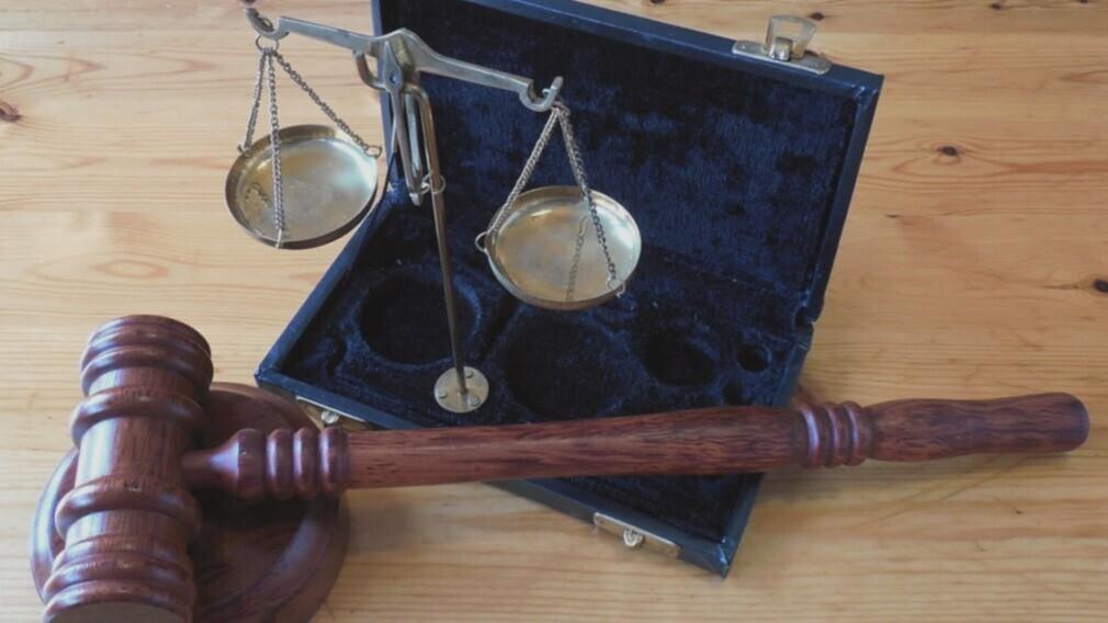 УО не должны лишаться лицензий из-за отсутствия домов в управлении