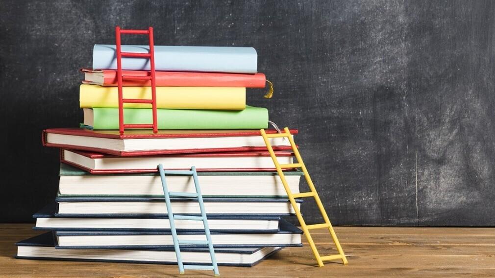 В России появился школьный учебник по основам энергосбережения и ЖКХ
