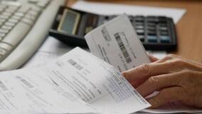 Особенности и трудности размещения платёжных документов в ГИС ЖКХ