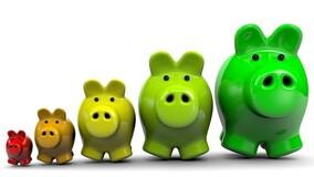 Обновлены список банков и правила энергоэффективности для капремонта