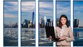 Опыт УК: как эффективно и качественно управлять новостройками