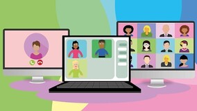 Как проводить онлайн-ОСС: отвечаем на вопросы читателей