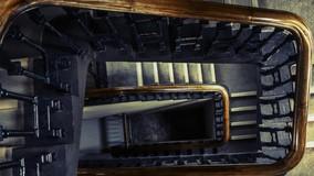 УО через суд обязала жителей МКД демонтировать кладовку в подъезде