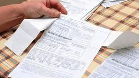 Что управляющие организации должны включить в обновлённые квитанции