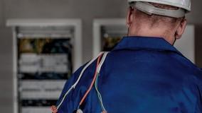 УК и ТСЖ смогут сами подавать заявки на энергоэффективный капремонт