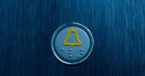 Прокуратура обязала УО ввести лифты в МКД в эксплуатацию