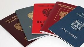 До конца года УО могут взыскивать долги без указания идентификатора